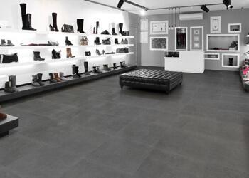 Best Tiles Company In Pakistan Tiles Dealers