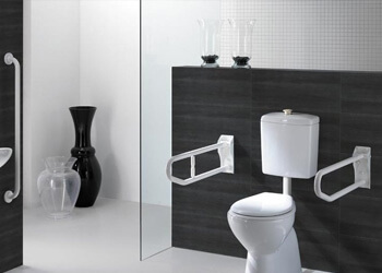 Best tiles company in pakistan tiles dealers for Bathroom accessories karachi